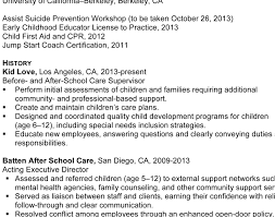 resume the ladders resume writing service beautiful entry level