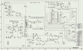 lionel 2026 parts diagram wiring diagram for you • lionel postwar wiring diagrams mth trains wiring diagrams lionel accessory wire diagram lionel 2026 parts list