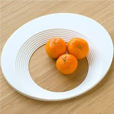 Accessories: Designer Fruit And Nut Bowl - Kitchen Accessories