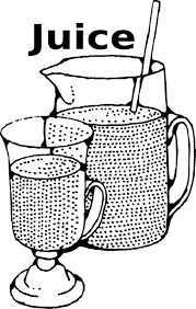juice clipart black and white. Modren Clipart Download This Image As Throughout Juice Clipart Black And White U