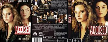 jodie foster top movies of all time new upcoming movies the accused top 10 movie by jodie foster