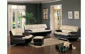 decorating with dark brown leather sofa. Interesting Decorating And Decorating With Dark Brown Leather Sofa O