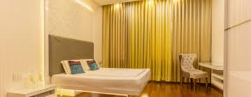 false ceiling in bedroom modern bedroom by nvt quality build solution