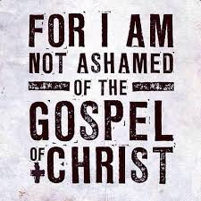 I Am A Christian Quotes Best of The 24 Best Christian Quotes Images On Pinterest Christian Quotes