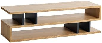 conran coffee table content by counter balance oak and charcoal coffee table conran aiken side table