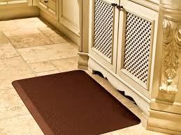 l shaped rug kitchen anti fatigue kitchen mat and 1 gel kitchen mats l shaped large l shaped rug
