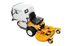 similiar walker mower parts keywords walker mower dealers emmettdist com walker mower parts 2