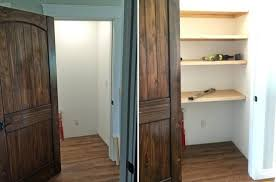 medium size of closet maid shelving brackets organizers ikea ideas how to customize a for improved