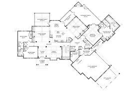 landstone house plan luxury estate mansion style floor plans House Plans From Home Builders search elegant house plans' collection of hundreds of home construction floor plans, architectural drawings Family Home Plans