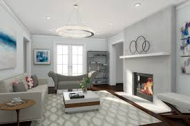 amazing modern area rugs for living room and how to choose the right area rug decorilla