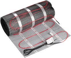 Теплый пол <b>Ergert Basic</b>-<b>150</b> ETMB-150-2.5 купить в магазине ...