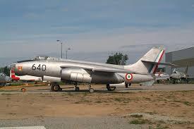 An Ii B B Sud Aviation Vautour Wikipedie