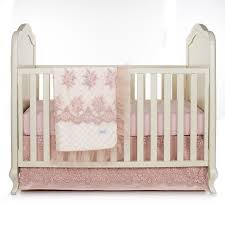 amazing glenna jean remember my love 3 piece crib bedding set reviews 3 piece crib bedding set plan