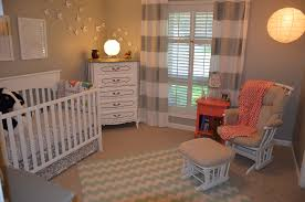 baby room furniture ideas. baby boy room furniture bedroom curtains gray and c fascinating white curtain ideas