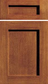 flat panel cabinet door styles. Fine Cabinet Flat Panel Cabinet Doors For Door Styles