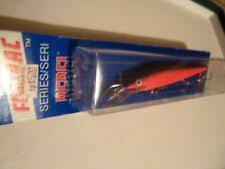 Color C Lector Chart 1 Rebel Fastrac Not Jointed Minnow Lure Ft2092ss Chart