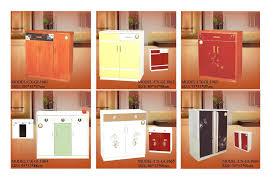 entry hall furniture. Entry Hall Cabinet For Decoration Entrance Furniture Mdf Shoe Buy N