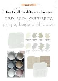 perfect light gray paint color top best warm light gray paint colors on stunning home design perfect light gray paint