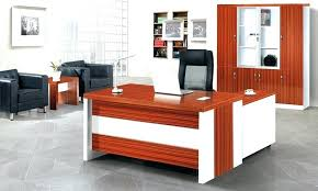 office counter design. Office Counters Design Counter Table Transform About Remodel Inspiration Interior Home E