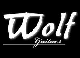 Avis d'utilisateurs : Guitares Wolf Guitars - Audiofanzine