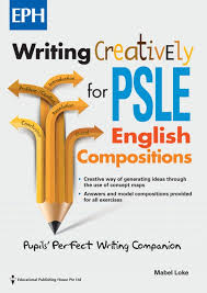 English Composition Writing Workshop   ppt video online download psle english