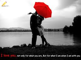 Beautiful Love Picture