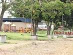 imagem de Diorama Goiás n-7