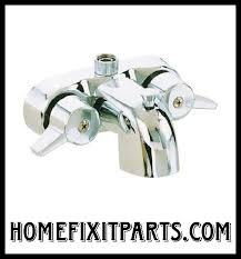 rv glass shower door latch inspirational rv and mobile home repair parts plumbing of 36 fresh