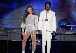 Jay-Z and Beyonce scheduled to attend Rock & Roll Hall of Fame Ceremony -  cleveland.com