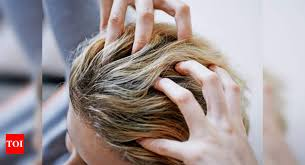 are you oiling your hair right times