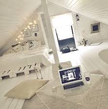 bedroom decorating ideas tumblr. This-space-here-is Bedroom Decorating Ideas Tumblr