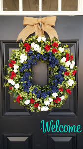 314 best Wreaths and door decor images on Pinterest | DIY ...