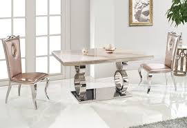 High Quality Dining Room Sets Astonishing On Other Best Furniture 2