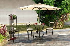 Indoor bars furniture Portable Furniture Indoor Outdoor Bar Height Bistro Table Bars Nyc Hambantota2018com Furniture Indoor Outdoor Bar Height Bistro Table Bars Nyc Azcentral