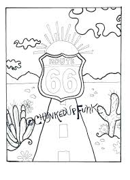 Flag Coloring Sheets Flag Coloring Pages Kids Page Louisiana State