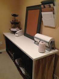 best 25 ikea desk top ideas on desk organization ikea with regard to popular property table top desk remodel