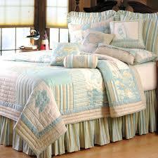 coastal bedspread beach theme bedding seas comforters scene duvet cover uk full size