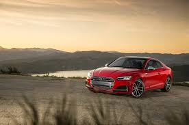 2018 audi s5 engine.  2018 show more with 2018 audi s5 engine d
