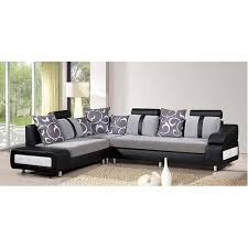 luxury sofa sofa set
