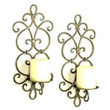 target wall sconces hobby lobby sconces target candle wall sconces holders sconce spaces beach style with