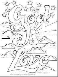 Preschool Easter Coloring Pages Coloring Pages Religious Coloring