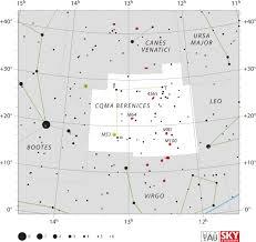 Pegasus Star Chart Star Chart Word Sky Telescope Star Chart Sky And Telescope