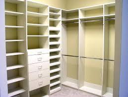 corner closet shelf unit corner closet shelves home depot closet storage units new corner closet shelves
