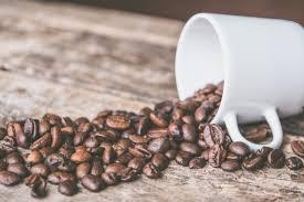 Light Vs Dark Roast Light Roast Coffee Vs Dark Roast Coffee Caffeine And