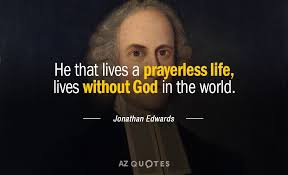 Jonathan Edwards Quotes Fascinating TOP 48 QUOTES BY JONATHAN EDWARDS Of 48 AZ Quotes
