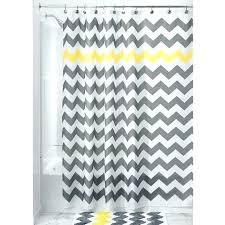 navy blue shower curtains post curtain target yellow and best curtai