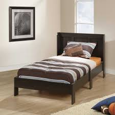 awesome macys platform bed with vans sneakers macy s beds kids furniture explorer collection ideas