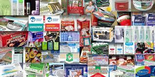 Packaging Designers Melbourne Packaging Designers Melbourne Kg Advertising Brand Design