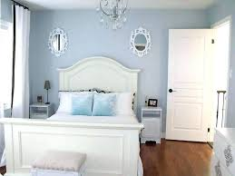 light blue and gray bedroom light blue grey bedroom french blue grey teal light french grey light blue and gray bedroom