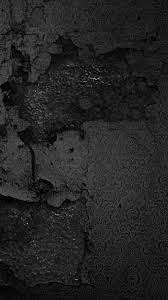 Black Wallpaper Hd For Iphone 7 - wallpaper